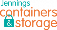Jennings storage logo